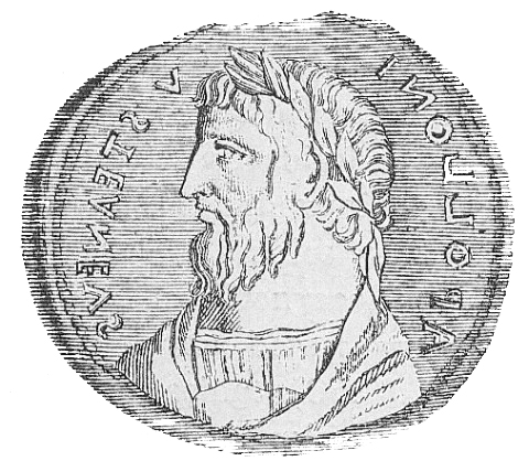 Apollonius_of_Tyana